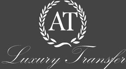 logo-luxury-transfer